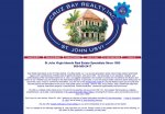 Cruz Bay Realty